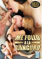Me Follo A Lo Ganguro Xxx - PelisXXX.me
