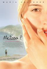Melissa P. - PelisXXX.me