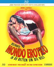 Mondo Erotico - PelisXXX.me