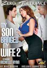 My Son Banged My Wife 2 Xxx - PelisXXX.me