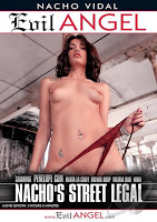 Nacho's Street Legal Xxx - PelisXXX.me