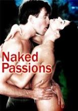 Naked Passion - PelisXXX.me