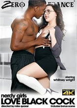 Nerdy Girls Love Black Cock Xxx - PelisXXX.me