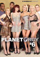 Planet Orgy Vol.6 Xxx - PelisXXX.me