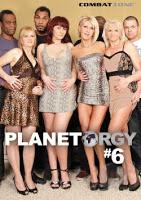 Planet Orgy Vol.6 Xxx - PelisXXX.me