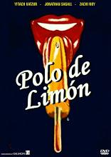 Polo De Limon - PelisXXX.me