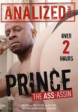 Prince The Ass-assin Xxx - PelisXXX.me