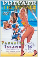Private Tropical 05- Paradise Island Xxx - PelisXXX.me