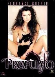 Profumo - PelisXXX.me