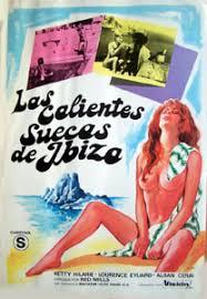 Peliculas porno completas suecas Seis Calientes Suecas En Ibiza Peliculas Porno Online Pelisxxx Me