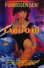 Taboo 3 - PelisXXX.me