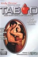 Peliculas en español porno taboo americano Taboo Peliculas Porno Online Pelisxxx Me