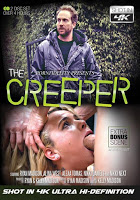 The Creeper Ingles Xxx - PelisXXX.me