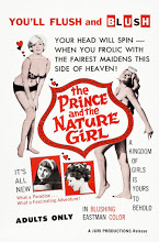 The Prince And The Nature Girl - PelisXXX.me