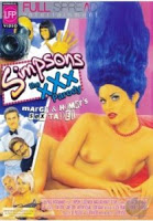 This Ain't The Simpsons Xxx - PelisXXX.me