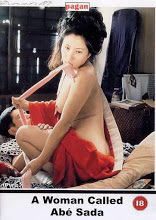 Una Mujer Llamada Abe Sada - PelisXXX.me