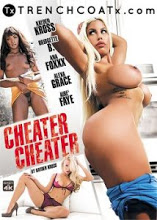 Cheater Cheater Xxx - PelisXXX.me