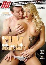 Cum Inside Me! Xxx - PelisXXX.me