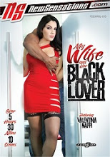 My Wife And Her Black Lover Xxx - PelisXXX.me