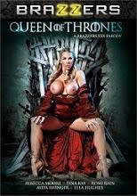 Queen Of Thrones Xxx - PelisXXX.me