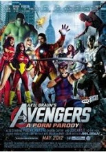 Avengers Xxx Porn Parody Xxx - PelisXXX.me