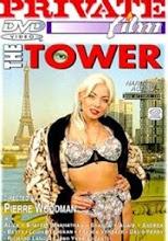 La Torre Xxx - PelisXXX.me