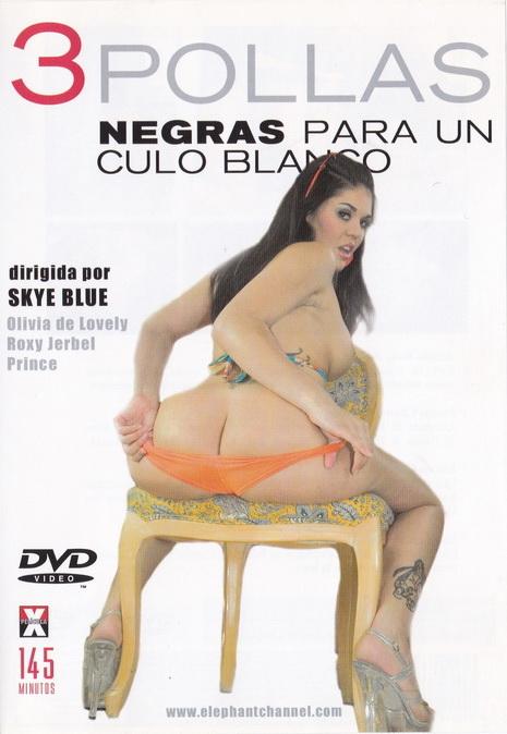 Peliculas porno en español de chicas negras coomelonitas Ass Cash Abd Politics 2013 Xxx Pelicula Porno Online