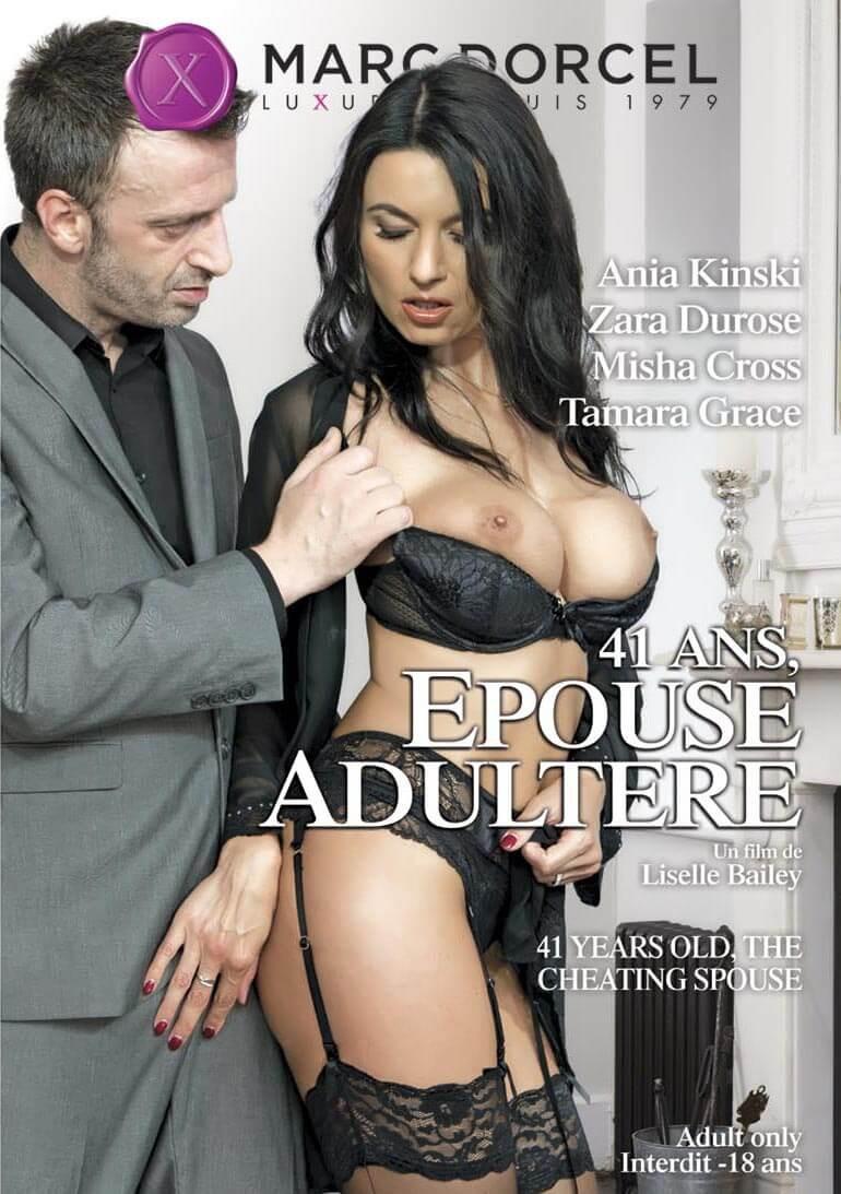 Peliculas completas en español gratis porno joven esposa Espanol Peliculas Esposa Search Xnxx Com
