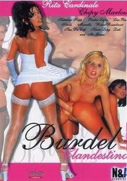 Peliculas porno prueba burdel Burdel Clandestino Peliculas Porno Online Pelisxxx Me