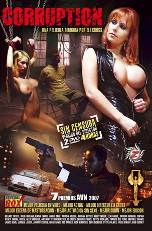 Mejor director porno español Corruption Peliculas Porno Online Pelisxxx Me