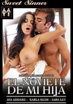 El Noviete De Mi Hija - PelisXXX.me