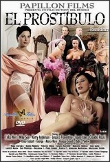 Peliculas porno prueba burdel El Prostibulo Peliculas Porno Online Pelisxxx Me