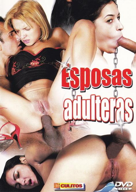 Peliculas hd porno online en español Esposas Infieles Peliculas Porno Online Pelisxxx Me