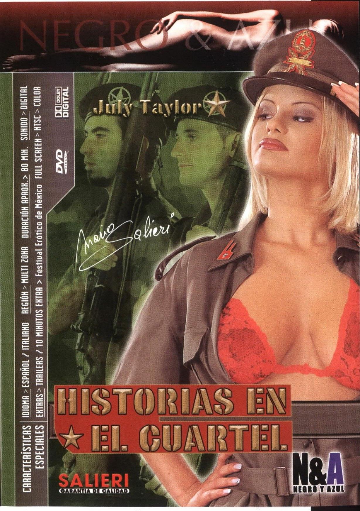 Peliculas porno con una historia en español Historias En El Cuartel Peliculas Porno Online Pelisxxx Me
