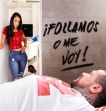 Katrina Moreno-ruptura Con Final Feliz - PelisXXX.me