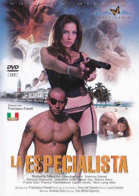 Pelicula porno bisex en castellano La Especialista Peliculas Porno Online Pelisxxx Me