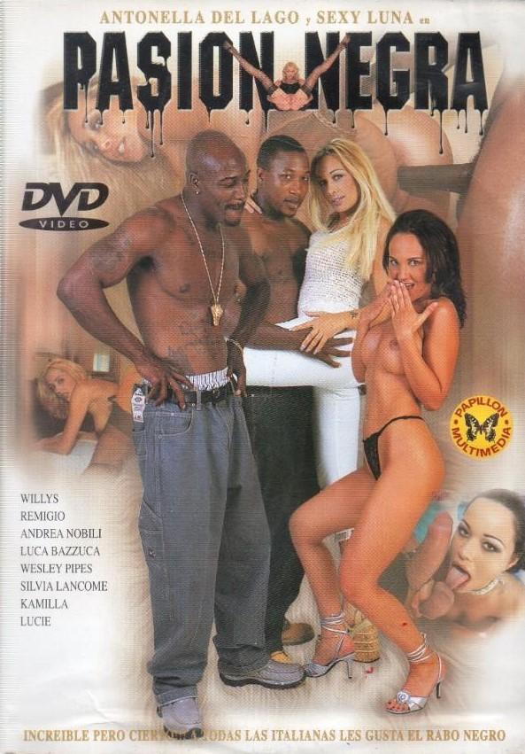 Peliculas porno en español de chicas negras coomelonitas Anal Pagina 113 De 173 Peliculas Porno Online Pelisxxx Me