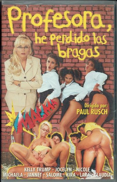 Pelicula porno profesora Profesora He Perdido Las Bragas Peliculas Porno Online Pelisxxx Me
