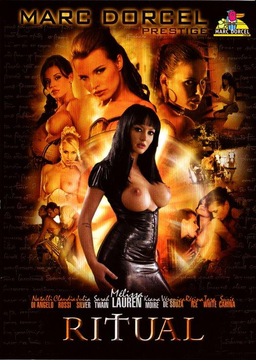 Porn movie online free 10