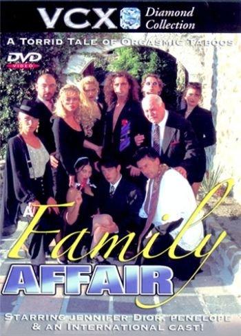 Pelicula completas porno de familia 2014 youtube Secretos De Familia Peliculas Porno Online Pelisxxx Me