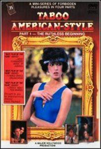 Peliculas en español porno taboo americano Taboo American Style Peliculas Porno Online Pelisxxx Me
