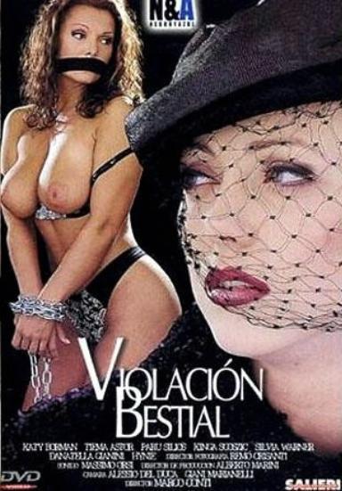 ▷ Violación Bestial ⋆ Peliculas Porno Online - PelisXXX.me