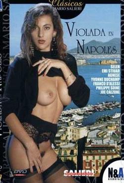 Violada En Nápoles - PelisXXX.me