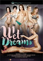 Wet Dreams Xxx - PelisXXX.me
