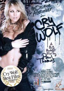 Cry Wolf Xxx