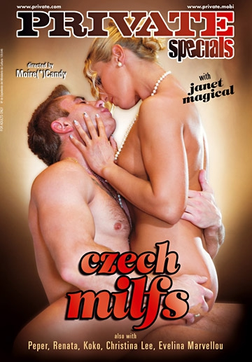 Peliculas porno gratis chez Private Specials 11 Czech Milfs Peliculas Porno Online Pelisxxx Me