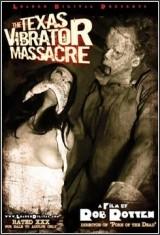 The Texas Vibrator Massacre - PelisXXX.me