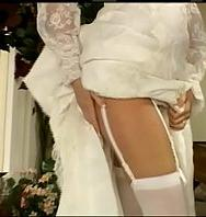 Die Braut Wird Vom Gast Gefickt Bride Was Fucked By Stranger - PelisXXX.me