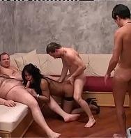 Italian Transsexuality - PelisXXX.me
