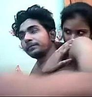 Desi Indian Young Lovers Full Fucking - PelisXXX.me
